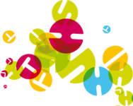 Høve Støtt logo