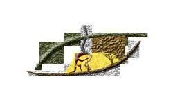 Logo Hardanger Basecamp