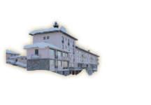 Nevra Aparthotell
