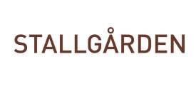 Stallgården logo