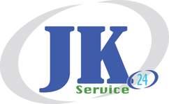 Logo JK Service