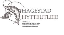 Logo Haestad Hytteutleie