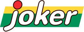 Jokerlogo