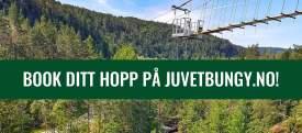 Juvet Bungy promo