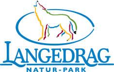 Langedrag Naturpark