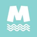 M Beach Club
