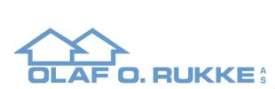 Olaf O.Rukke logo
