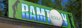 Ramton Golf