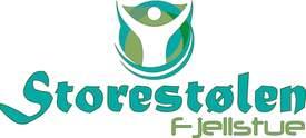 Storestølen logo