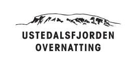 Ustedalsfjorden Logo pdf