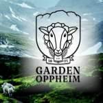 garden oppheim