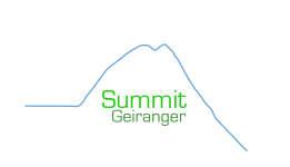 logo-SummitGeiranger