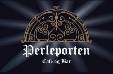 perleporten_logo