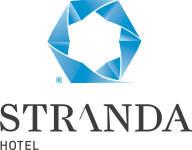 Stranda hotell (ny logo)