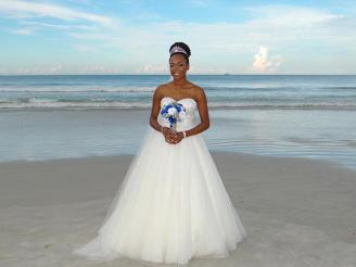 Affordable Weddings Of Daytona Beach Inc