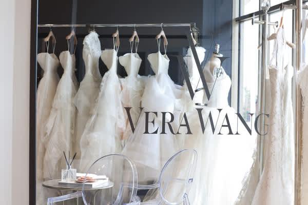Alquiler de vestidos de novia en houston tx