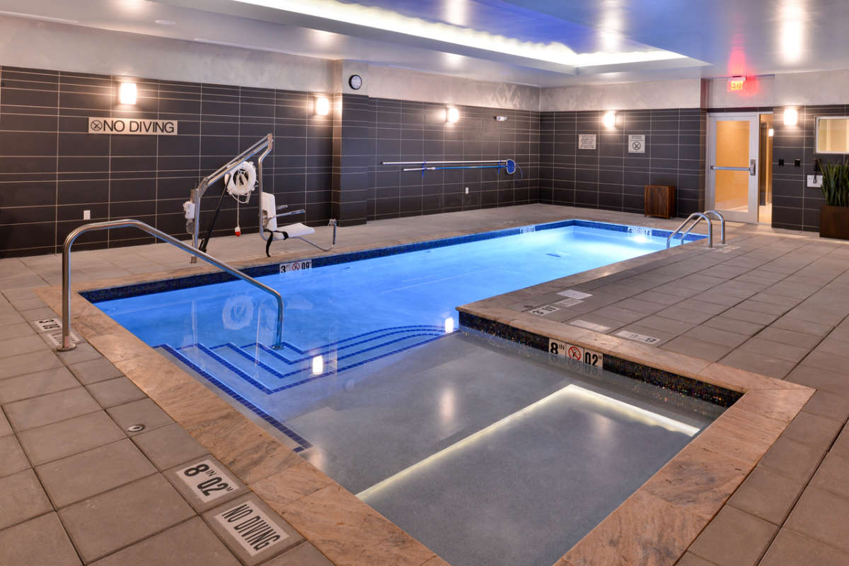 Springhill suites by marriott raleigh cary cary nc 27511 - Public indoor swimming pools cary nc ...