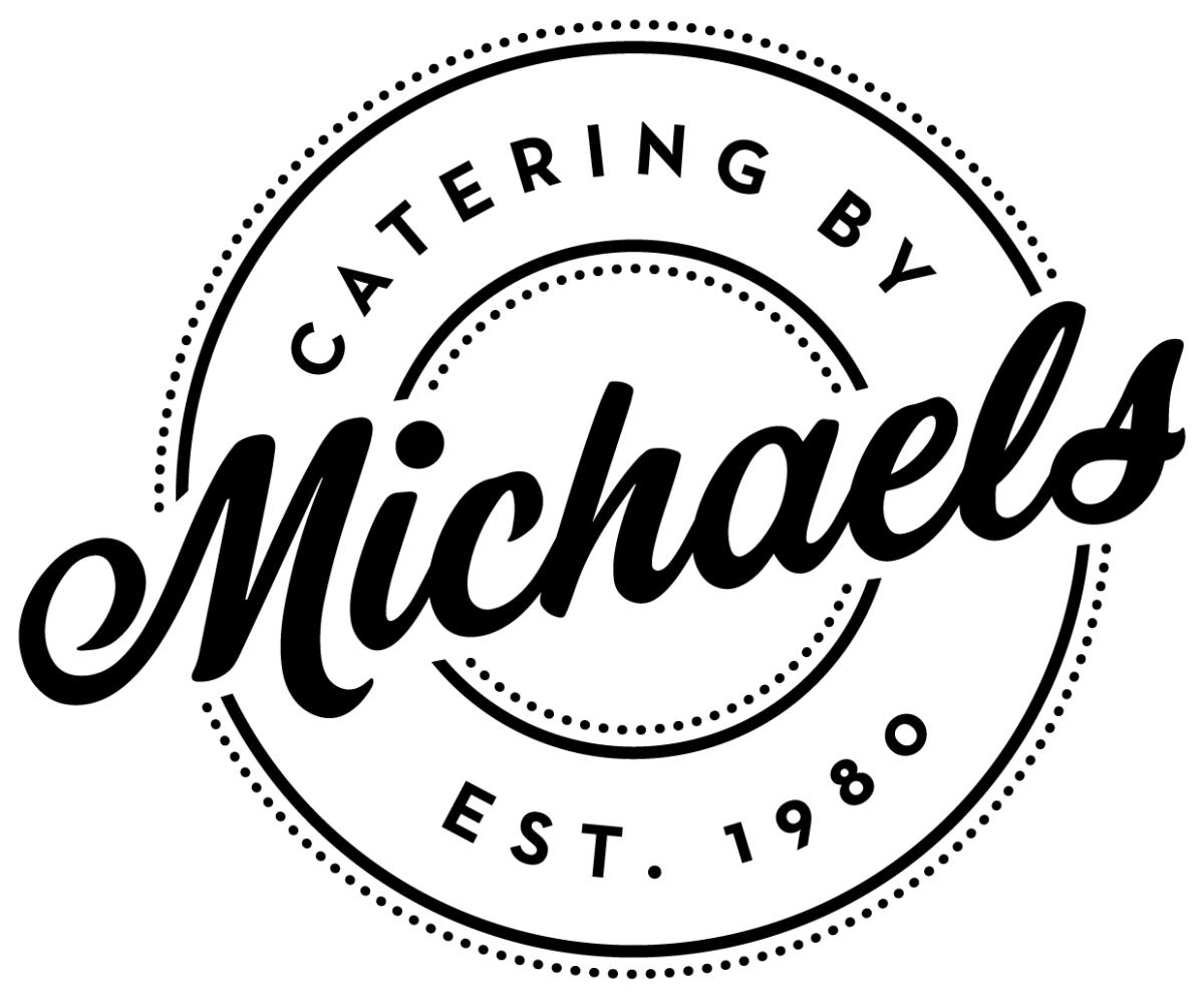 catering by michaels 1995 Winter Olympics