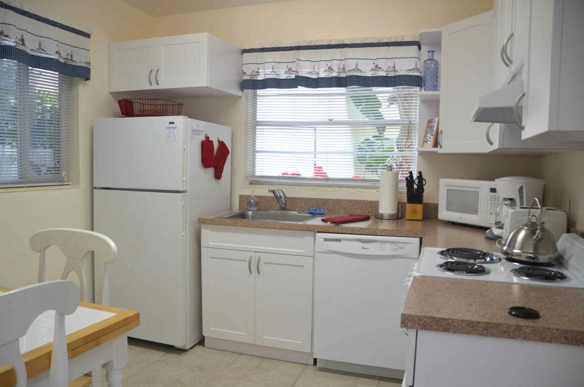 Cottages By The Ocean Pompano Beach Fl 33062 5505