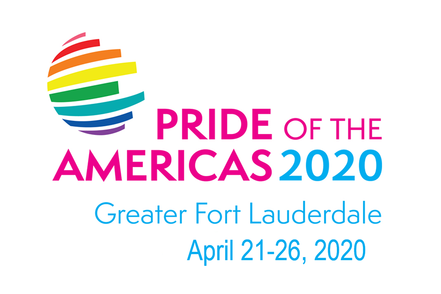 Ft Lauderdale Events January 2020.Pride Of The Americas 2020 Fl