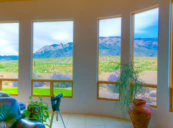 Abq Dream Homes By Veronica Gonzales Keller Willams Realty