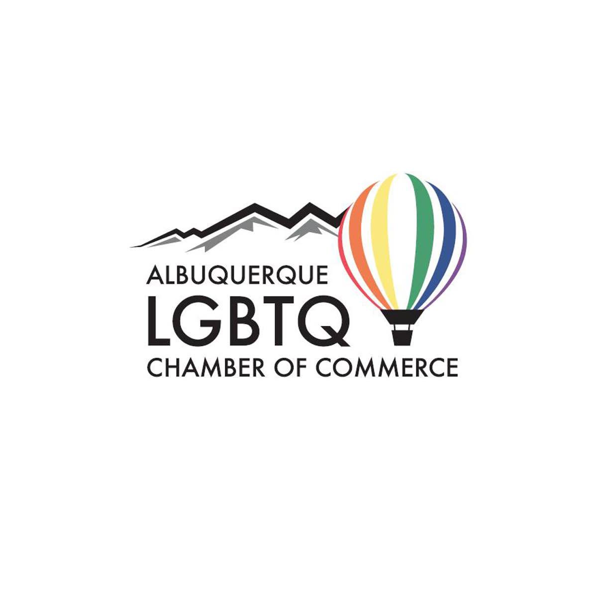 Albuquerque LGBTQ Chamber of Commerce