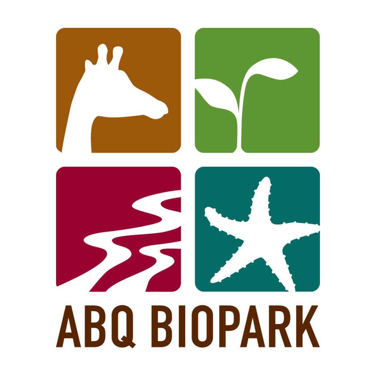 botanic garden abq biopark - Abq Biopark Botanic Garden