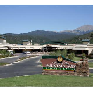 inn of the mountain gods resort casino