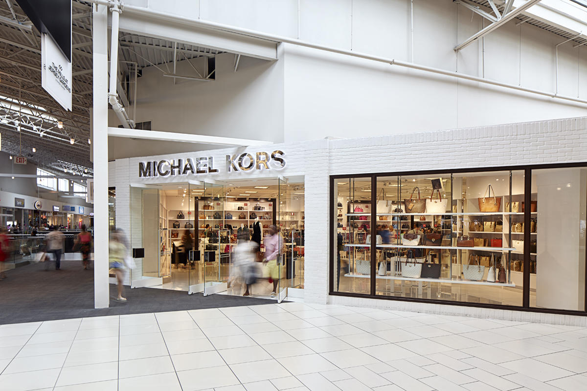The mills at jersey gardens elizabeth nj 07201 - Michael kors jersey gardens mall ...