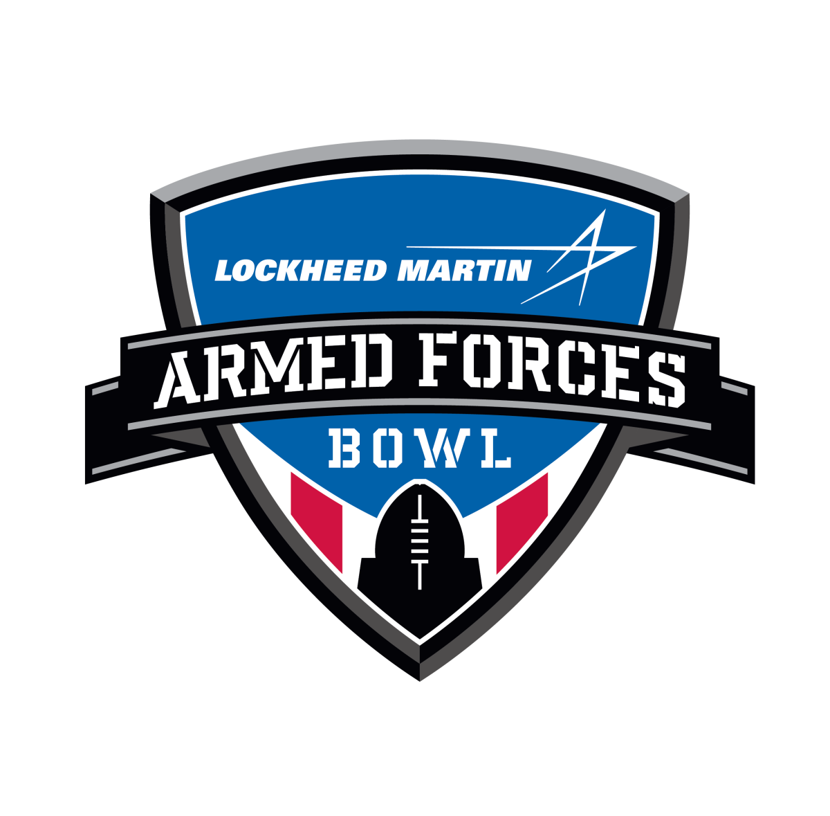 Lockheed Martin Armed Forces Bowl Fort Worth Tx 76129 1376
