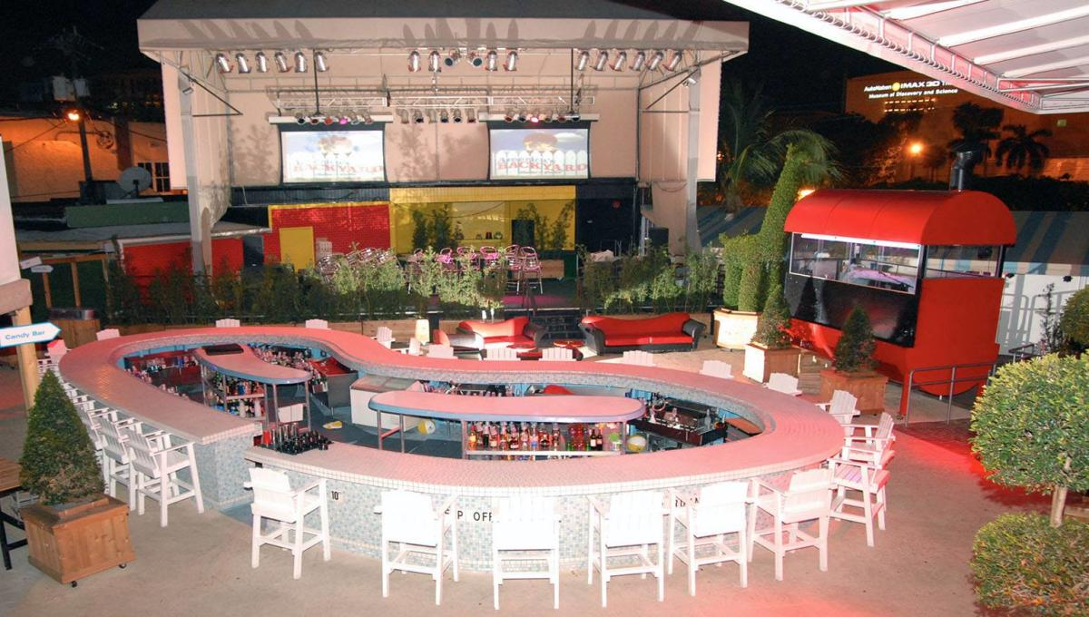 Greater Fort Lauderdale Convention U0026 Visitors Bureau