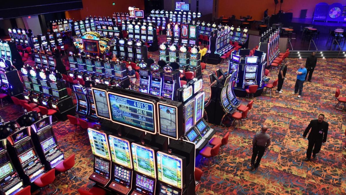 Скачать игру казино на компьютер бесплатно на русском языке