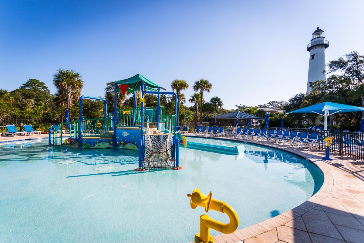 St. simons island casino at neptune park pechanga resort and casino buffet