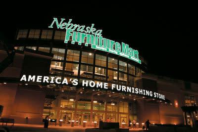 Genial Nebraska Furniture Mart