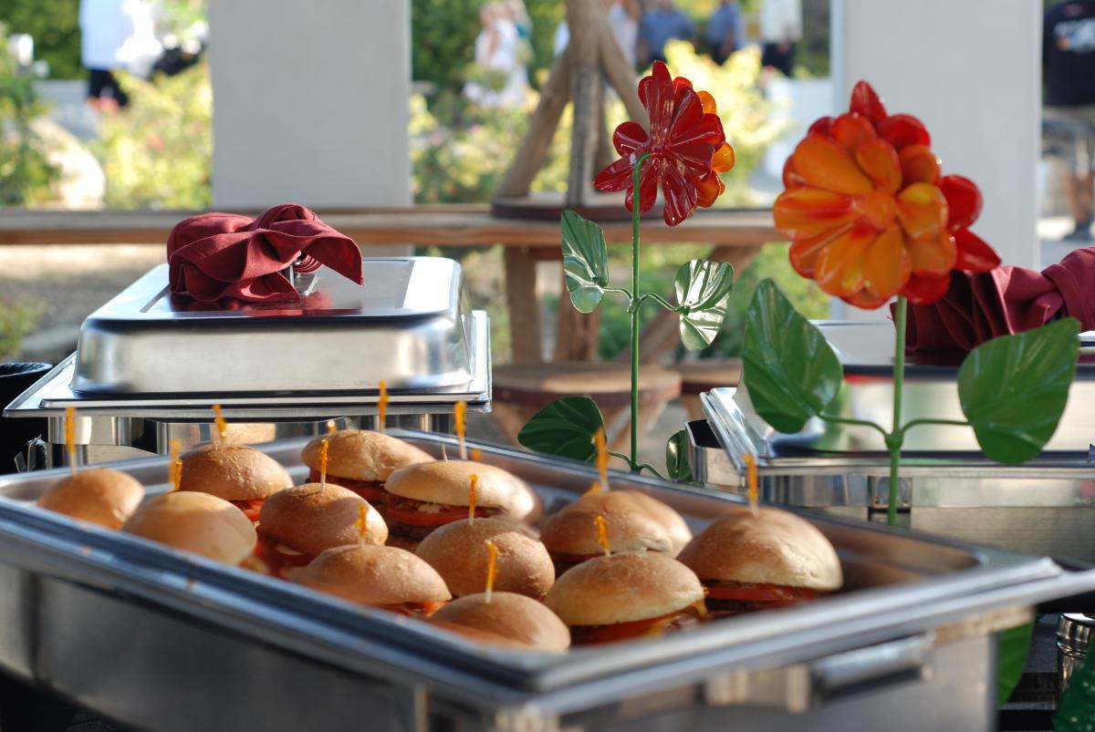 catering special events shields date garden - Shields Date Garden