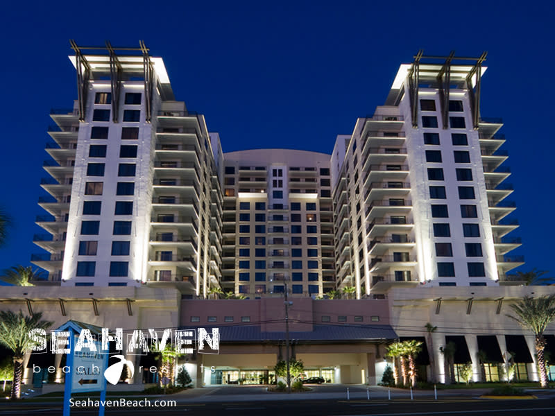 Origin Inium At Seahaven Beach Resorts Fontawesome Images Icon Gallery