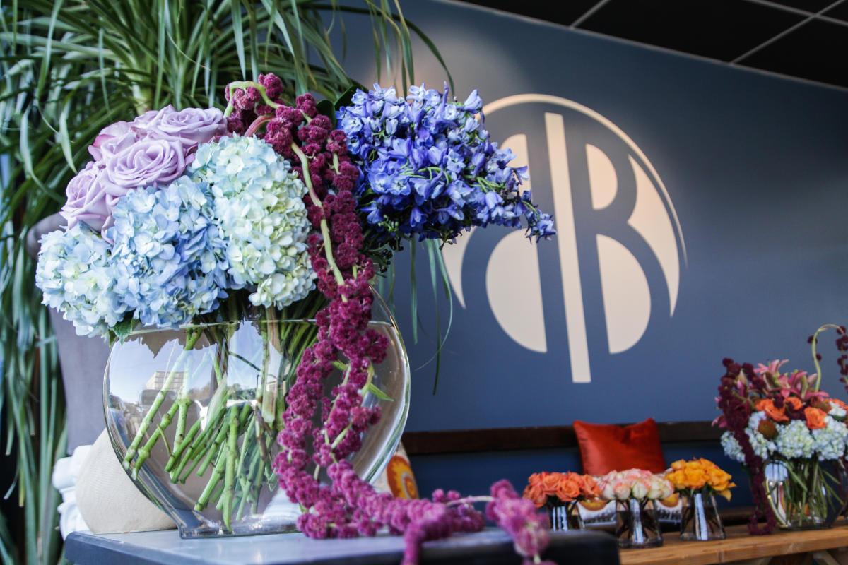 Botany Bay Florist Sandy Springs Ga Best Flower Delivery