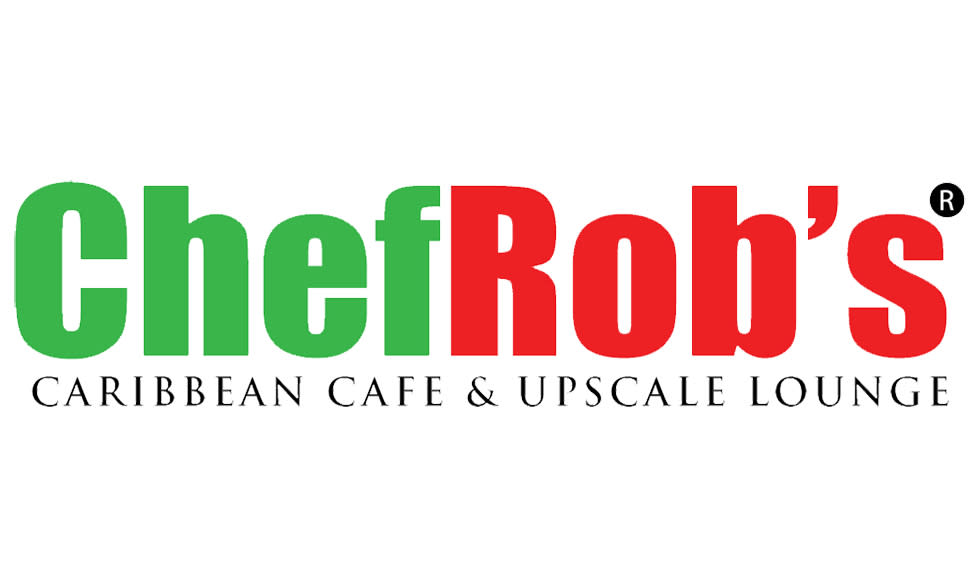 chef rob s caribbean cafe