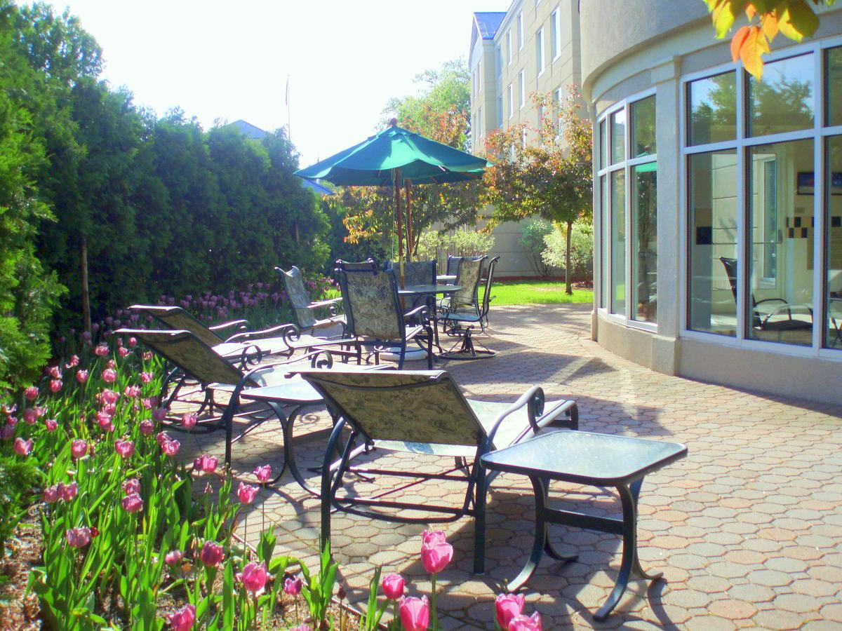 Hilton garden inn saratoga springs - Hilton garden inn saratoga springs ny ...