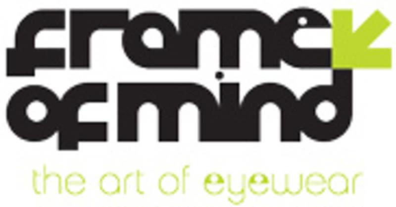 Frame of Mind, the art of eyewear | West Columbia, SC 29169