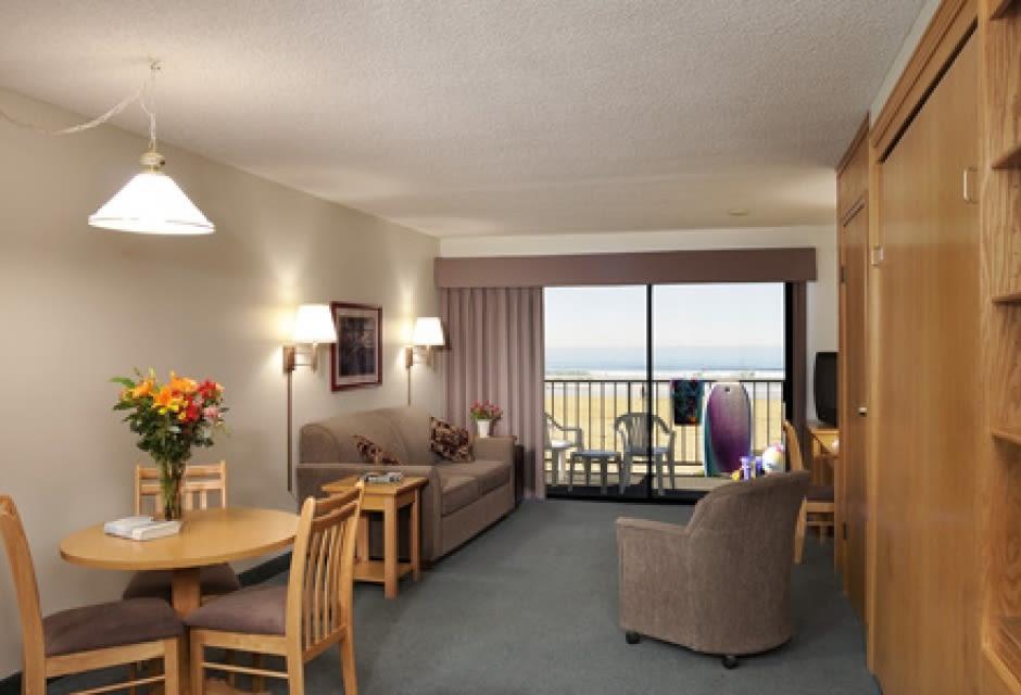 Sea Gypsy Motel 1020 Cypress St Pismo Beach
