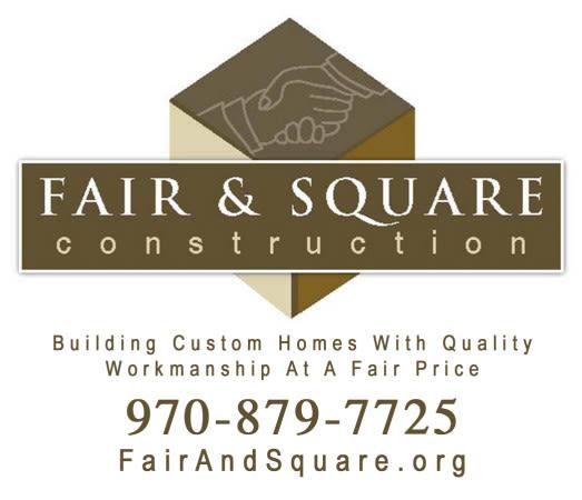 Fair Square Ddbec34e5056a36 Ddbec4a6 5056 A36a 0b37ead5cc989991 Jpg