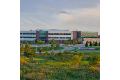 Grand Rapids Colleges & Universities   Grand Rapids MI on