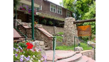 Boulder Colorado Hotels Find A Bed Breakfast