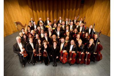 Louisville Orchestra