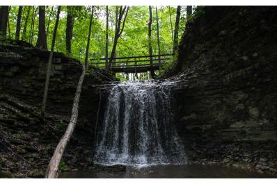 Charlestown_State_Park_waterfall_by_Gerry_James.jpg