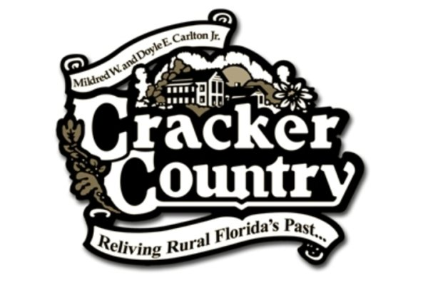 cracker country