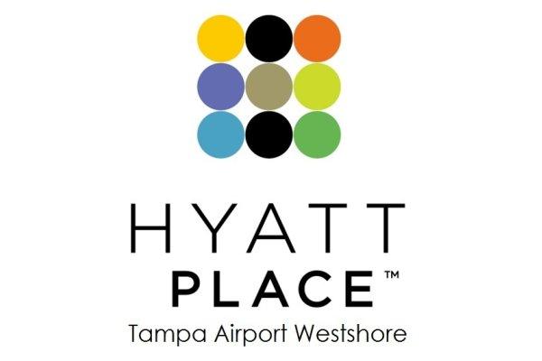 HP Tampa Westshore Logo