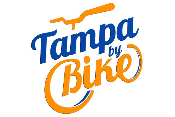 Tampa By Bike