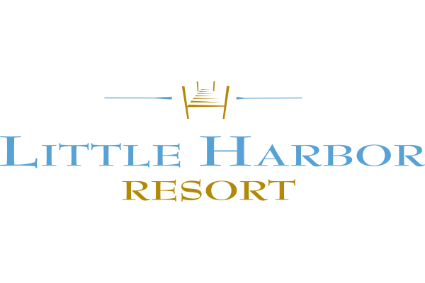 Little Harbor Logo